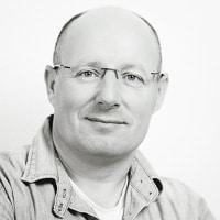 """Frank Weber - Das bin ich der Betreiber von """"derSofistikEinsteiger.de"""""""