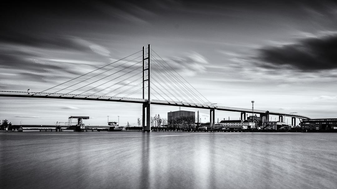 SOFiSTiK Bridge + Infrastructure Modeler - Informationen für neue Interessenten